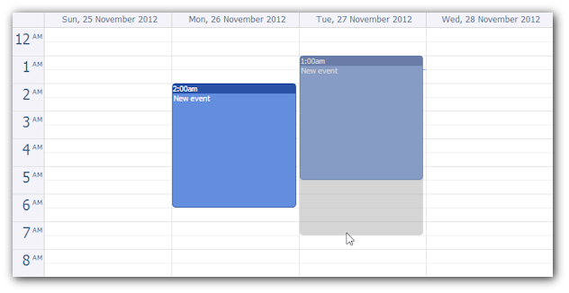 ajax-event-calendar-java-jquery-event-resizing.png