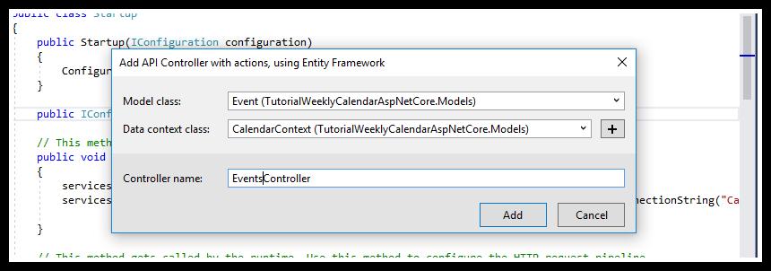 javascript-weekly-calendar-asp.net-core-api-controller-details.png