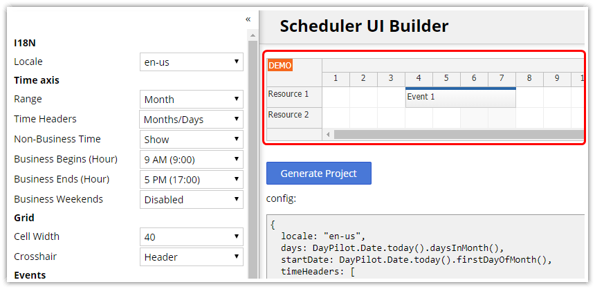 html5-javascript-scheduler-configurator-preview.png