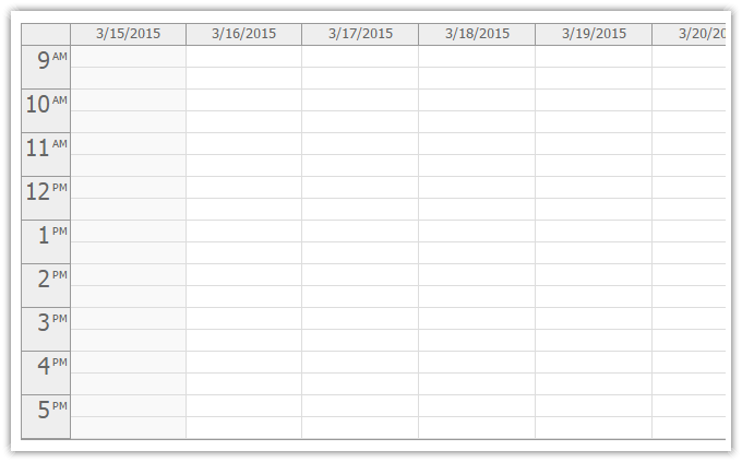 angularjs-event-calendar-week.png