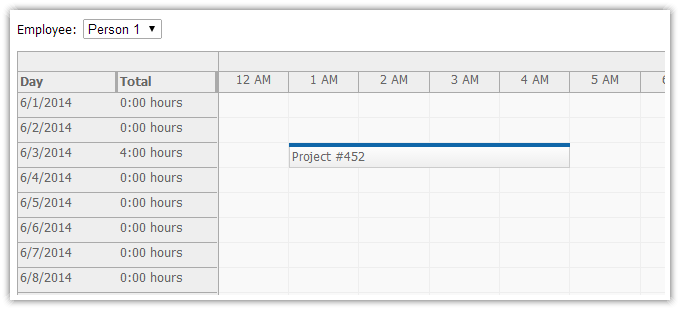 html5-timesheet-day-totals.png