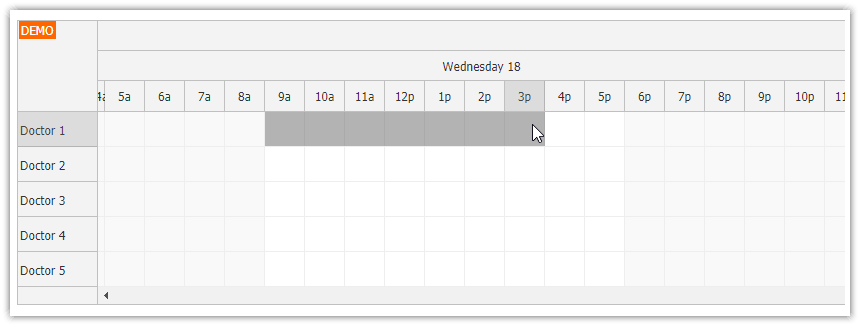 html5-doctor-appointment-scheduling-javascript-php-define-slots.png