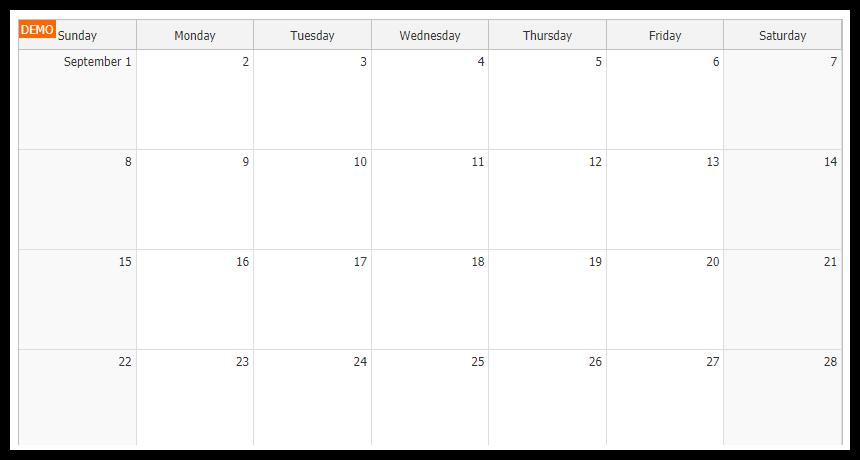 html5-javascript-monthly-event-calendar-php-mysql.png