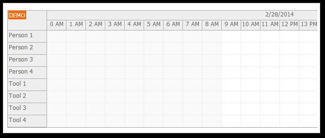 html5-scheduler-resources.png