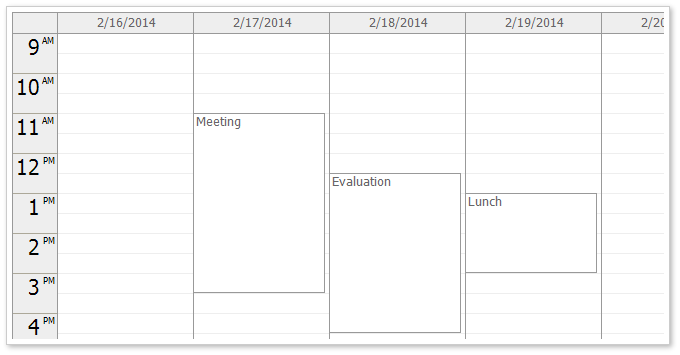 calendar-image-export.png