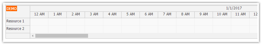 javascript-scheduler-time-header-day-hour.png