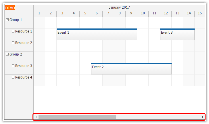 angular2-scheduler-full-screen-100-pct-height.png