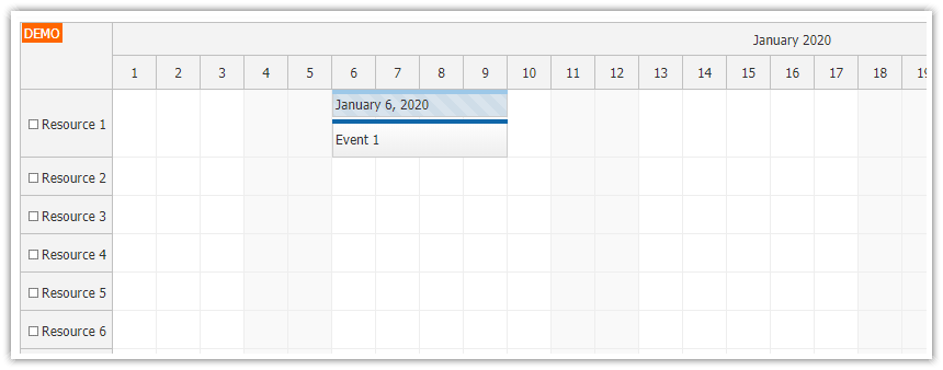 javascript-scheduler-event-version-with-text-above.png