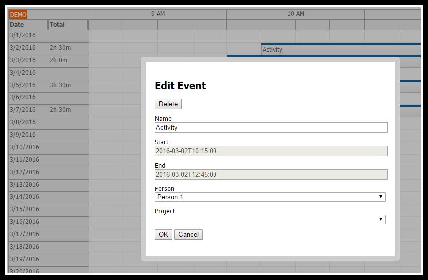 angularjs-timesheet-javascript-php-edit.png