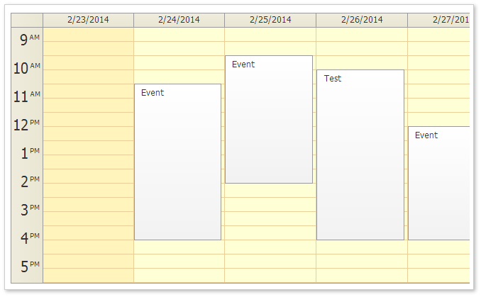 html5-event-calendar-css-theme-traditional.png