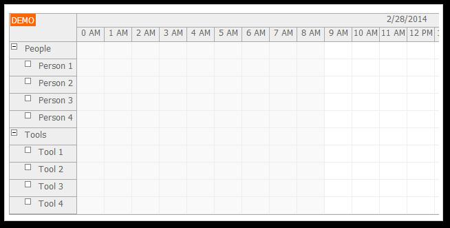 html5-scheduler-resource-tree.png