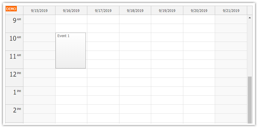 react-weekly-calendar-component-tutorial-duration-bar-off.png