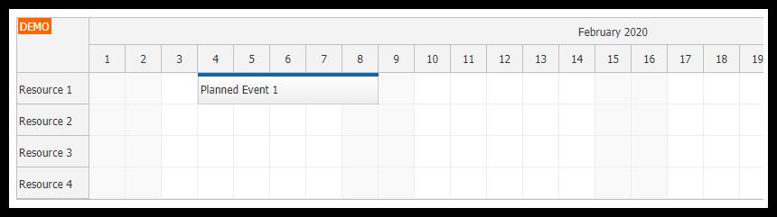 angular-9-scheduler-component-setup.png