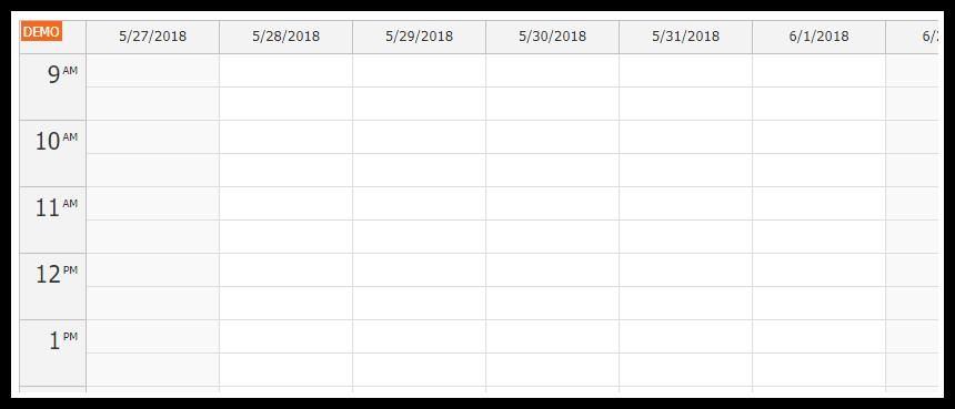 angular-calendar-date-switching-tutorial-calendar-component.png