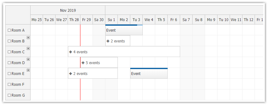 html5-javascript-scheduler-group-concurrent-events.png