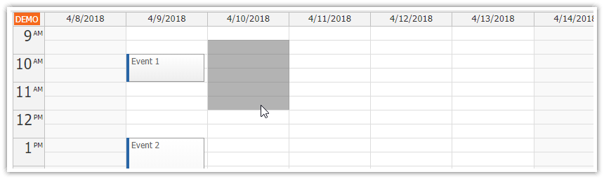 vue-js-weekly-calendar-creating-appointments-drag-and-drop.png