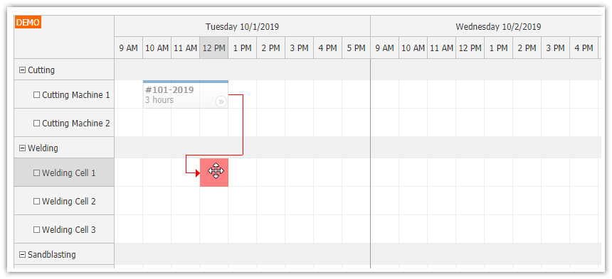 machine-production-job-scheduling-spring-java-invalid-position.png