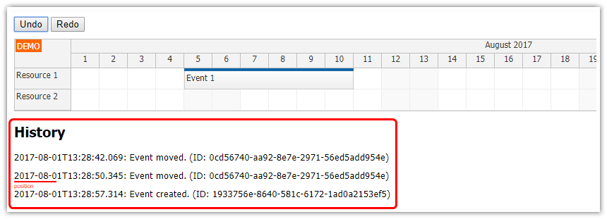 angular-scheduler-undo-redo-history.png