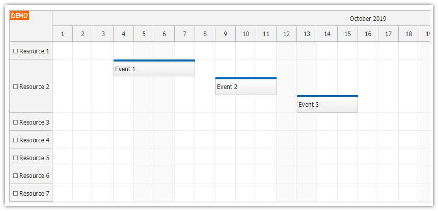 javascript-scheduler-event-placement-dedicated-line.png
