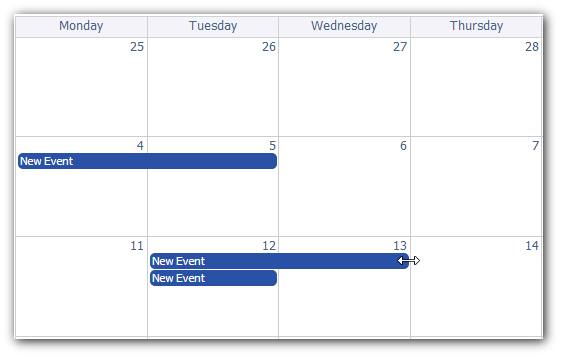 ajax-monthly-event-calendar-event-resizing.png