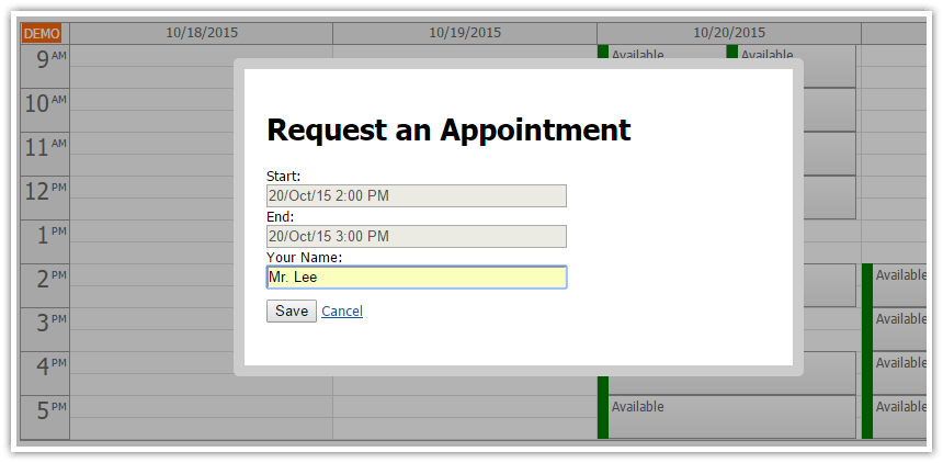 angularjs-doctor-appointment-scheduling-php-request.png