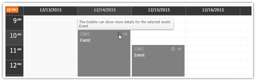 html5-event-calendar-mobile-touch-event-details-bubble.png