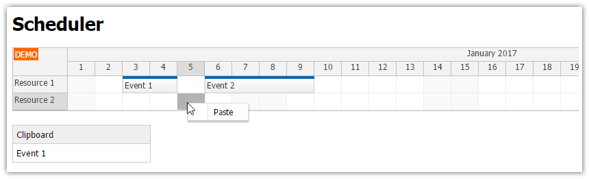 angular2-scheduler-copy-paste-clipboard.png