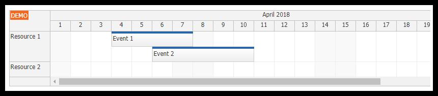 angular-scheduler-ui-configurator-component.png