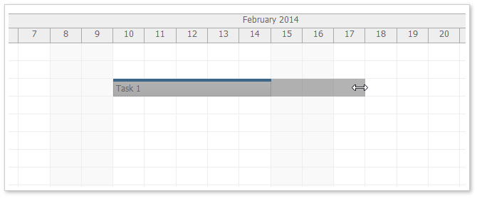 html5-scheduler-drag-drop-resizing.png