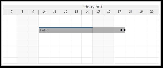 html5-scheduler-drag-drop-resizing.png
