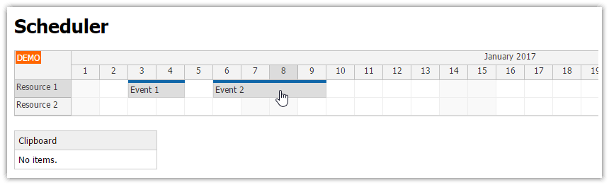 angular2-scheduler-selecting-multiple-events.png