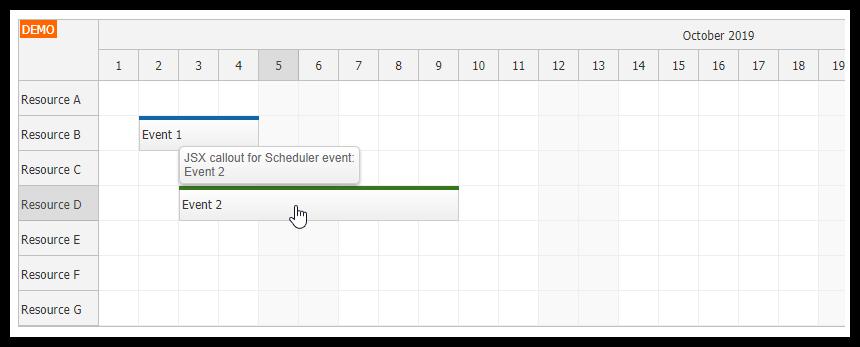 react-scheduler-bubble-callout-jsx-component.png