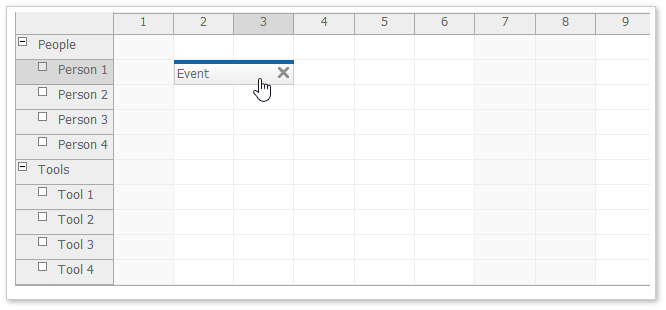html5-scheduler-event-deleting.png