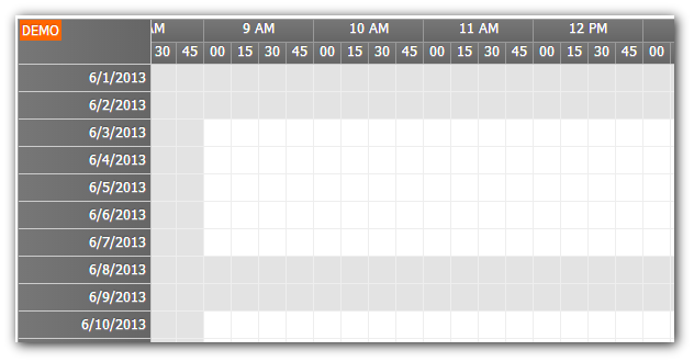 timesheet-asp.net-business-hours.png