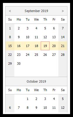 html5-javascript-date-picket-calendar-navigator.png