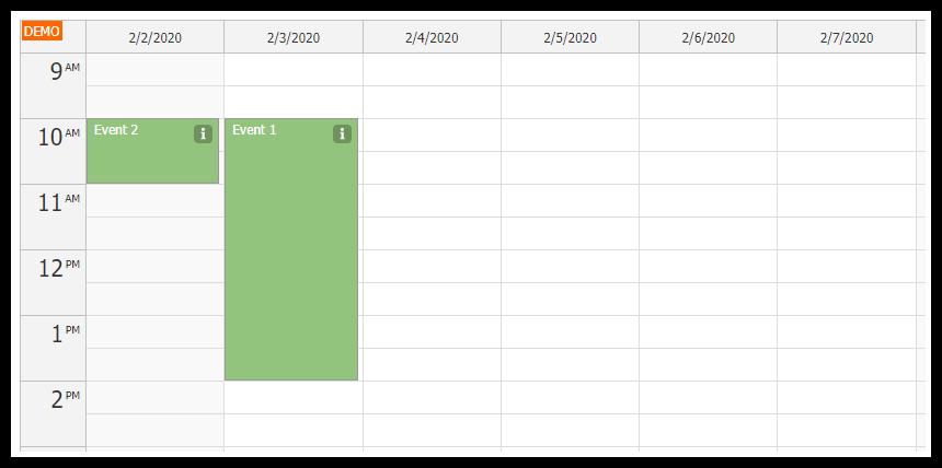 react-calendar-event-icon-active-area.png