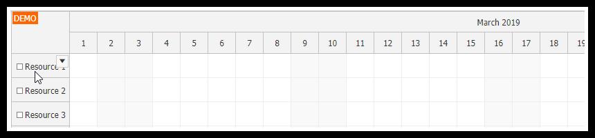 javascript-scheduler-resource-context-menu-active-area.png