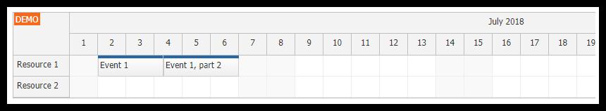 html5-scheduler-event-splitting-after.png