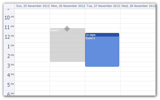 ajax-event-calendar-java-jquery-event-moving.png