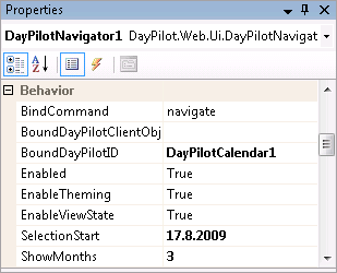 navigator-properties-309x250.png