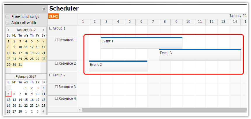 angular2-scheduler-date-navigation-loading-events.png