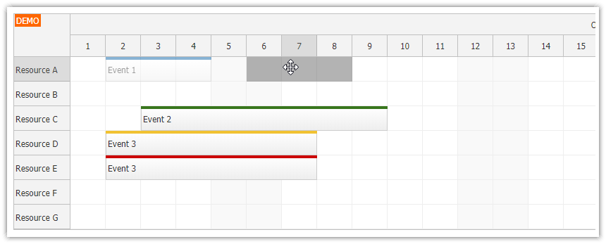 react-scheduler-component-event-moving-drag-and-drop.png