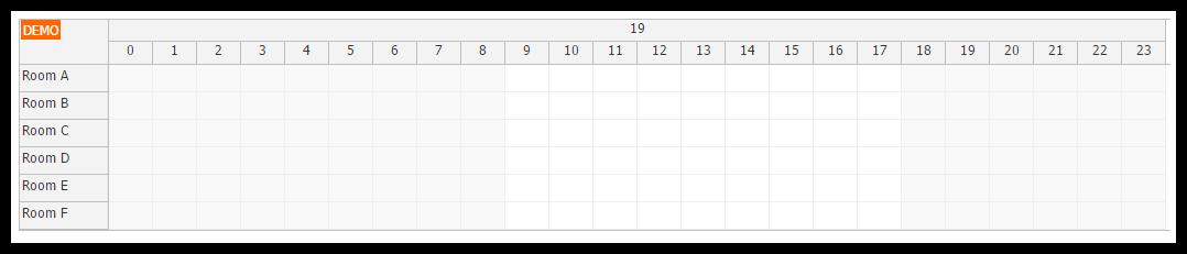 daypilot-pro-asp.net-core-scheduler-default-timeline.png