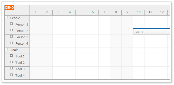 html5-scheduler-events.png