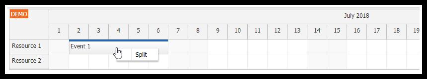 html5-scheduler-event-splitting-context-menu-javascript.png