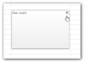 event-calendar-asp.net-mvc-event-deleting.png