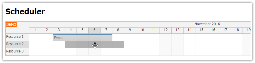 angular2-scheduler-spring-boot-event-moving-drag-drop.png