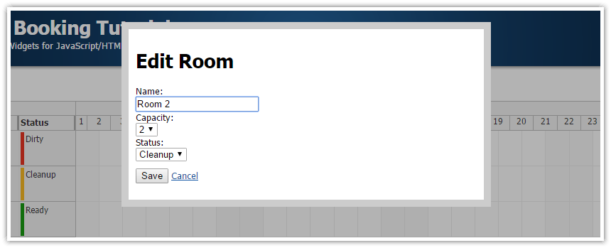 angularjs-hotel-room-booking-room-edit-dialog.png