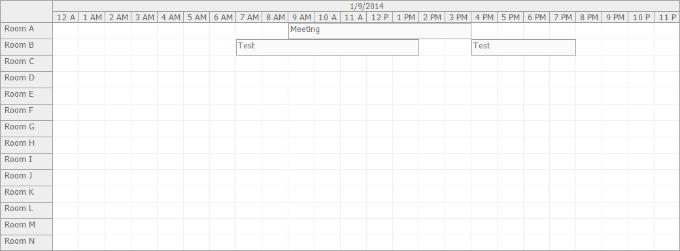 scheduler-asp.net-png-export-theme.png