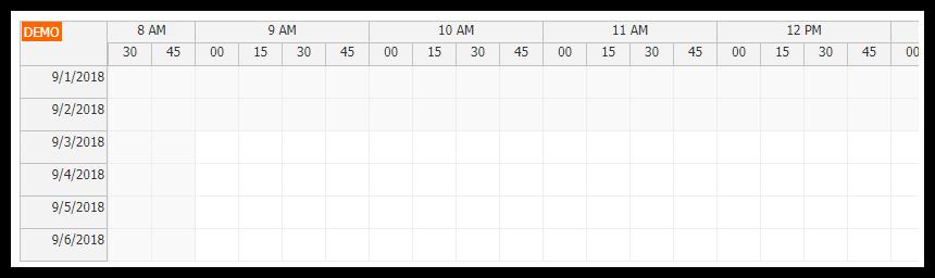 angular-6-timesheet-default-view.png